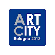 EVENTI – 2013/01/25 Art City 2013, Bologna