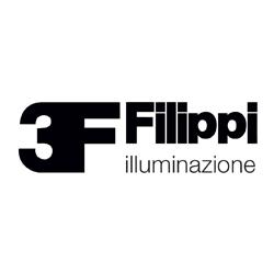3F FILIPPI