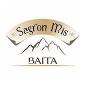BAITA SAGRON MIS