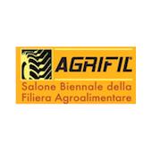 AGRIFIL_SALONE DELLA FIERA AGROALIMENTARE  <BR/> FIERA RIMINI 2011