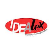 IDEALEX