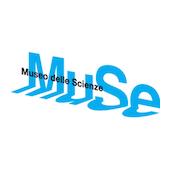 MUSE – MUSEO DELLE SCIENZE DI TRENTO