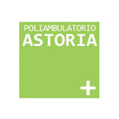POLIAMBULATORIO ASTORIA