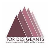 TOR DES GEANTS_VALLE D'AOSTA