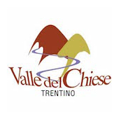 VALLE DEL CHIESE_TRENTINO