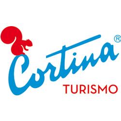 CORTINA TURISMO