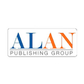 ALAN PUBLISHING GROUP