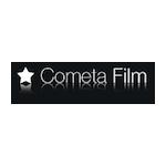 COMETA FILM