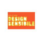 """EVENTI – 2011/12/04 """"Posti di Vista design sensibile"""", Fuori Salone del Mobile 2011,Milano"""