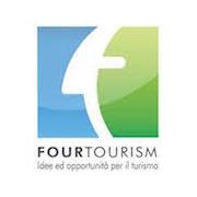 EVENTI – 2012/06/16-18 Four Tourism, corso di formazione, Torino