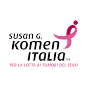 SUSAN G. KOMEN