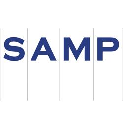 PREMIO SAMP