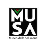 MUSA_MUSEO DELLA SALUMERIA