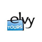 ELVY TOURS