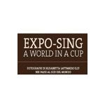 EXPO-SING