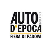AUTO E MOTO D'EPOCA – FIERA DI PADOVA