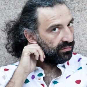 MUSICA MAESTRO: STEFANO BOLLANI AL FESTIVAL DINO CIANI DI CORTINA