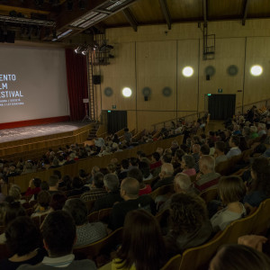 I PROTAGONISTI DEL 62^ TRENTO FILM FESTIVAL