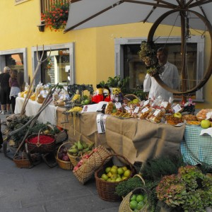 6 SETTEMBRE A COURMAYEUR: FOCUS SULL'IDENTITA' ALPINA
