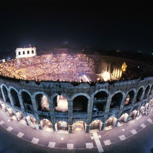 IN SIN(TF)ONIA CON IL FUTURO <BR/> IL GRANDE OMAGGIO DELL&#8217;AZERBAIGIAN ALL&#8217;ITALIA