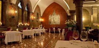 AL DUE TORRI HOTEL TORNA JAZZ&MORE