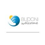 BUDONI
