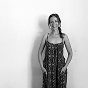 Alessandra Iozzia OMNIA Relations