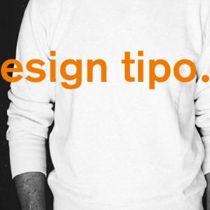 """""""DESIGN TIPO. ANDREA INCONTRI E IL PROGETTO"""". AGAPE 12, BRERA DESIGN DAYS"""