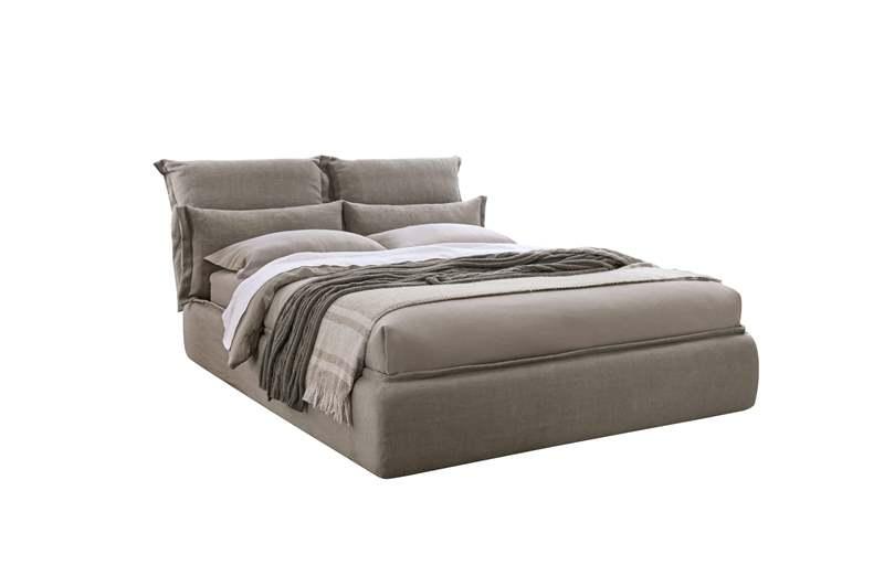 Somnia dal pantheon della mitologia greca il nuovo letto - Derivato di letto ...