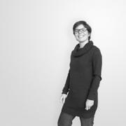 Elena Tartaglione OMNIA Relations