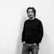 Ivan Riccardi OMNIA relations