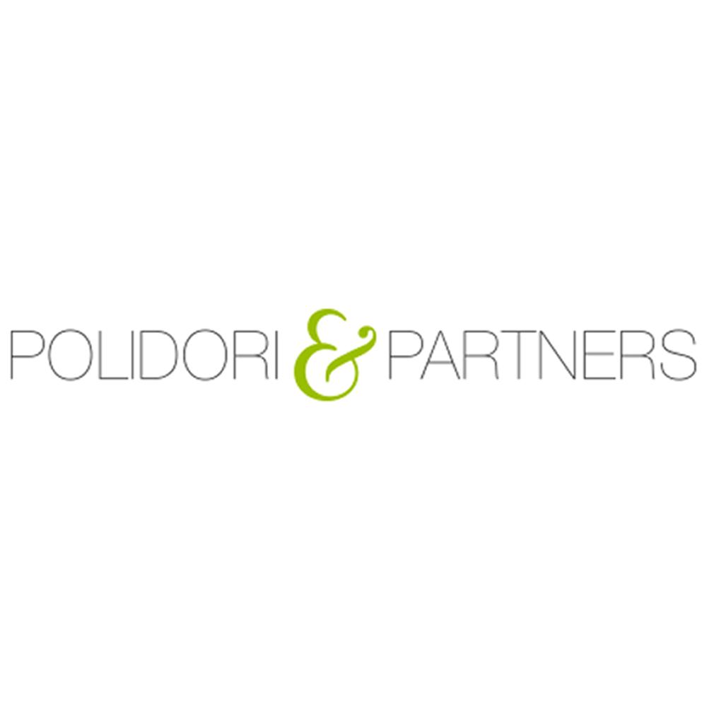 POLIDORI & PARTNERS