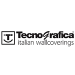 ITALIAN WALLCOVERINGS TECNOGRAFICA
