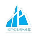 HERVE BARMASSE