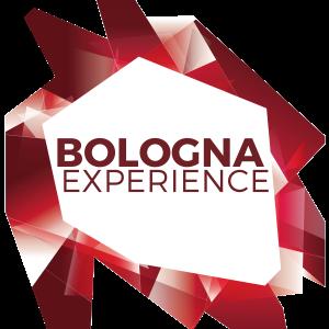BOLOGNA (CITTA' DELLA MUSICA) EXPERIENCE