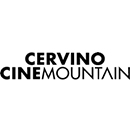 CERVINO CINE MOUNTAIN FESTIVAL