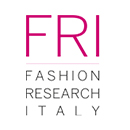 FASHION RESEARCH ITALY