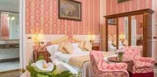 PREFERRED HOTELS & RESORTS INSERISCE L'HOTEL BRISTOL PALACE TRA I SUOI LUXURY HOTEL D'ÉLITE