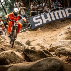 UCI MTB WORLD CUP FINALS IN VAL DI SOLE, UN SUCCESSO SENZA PRECEDENTI