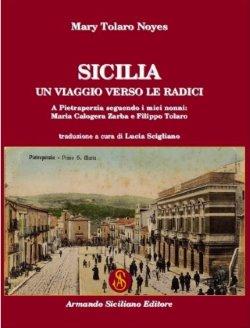copertina_sicilia-viaggio-verso-le-radici