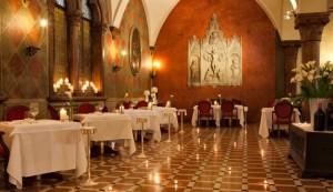 due-torri-restaurant-2