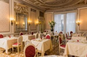 hotel_bristol_palace