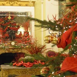 "BRUNCH DI NATALE ED ""ETIQUETTE & CHRISTMAS"": APPUNTAMENTO SPECIALE AL MAJESTIC"