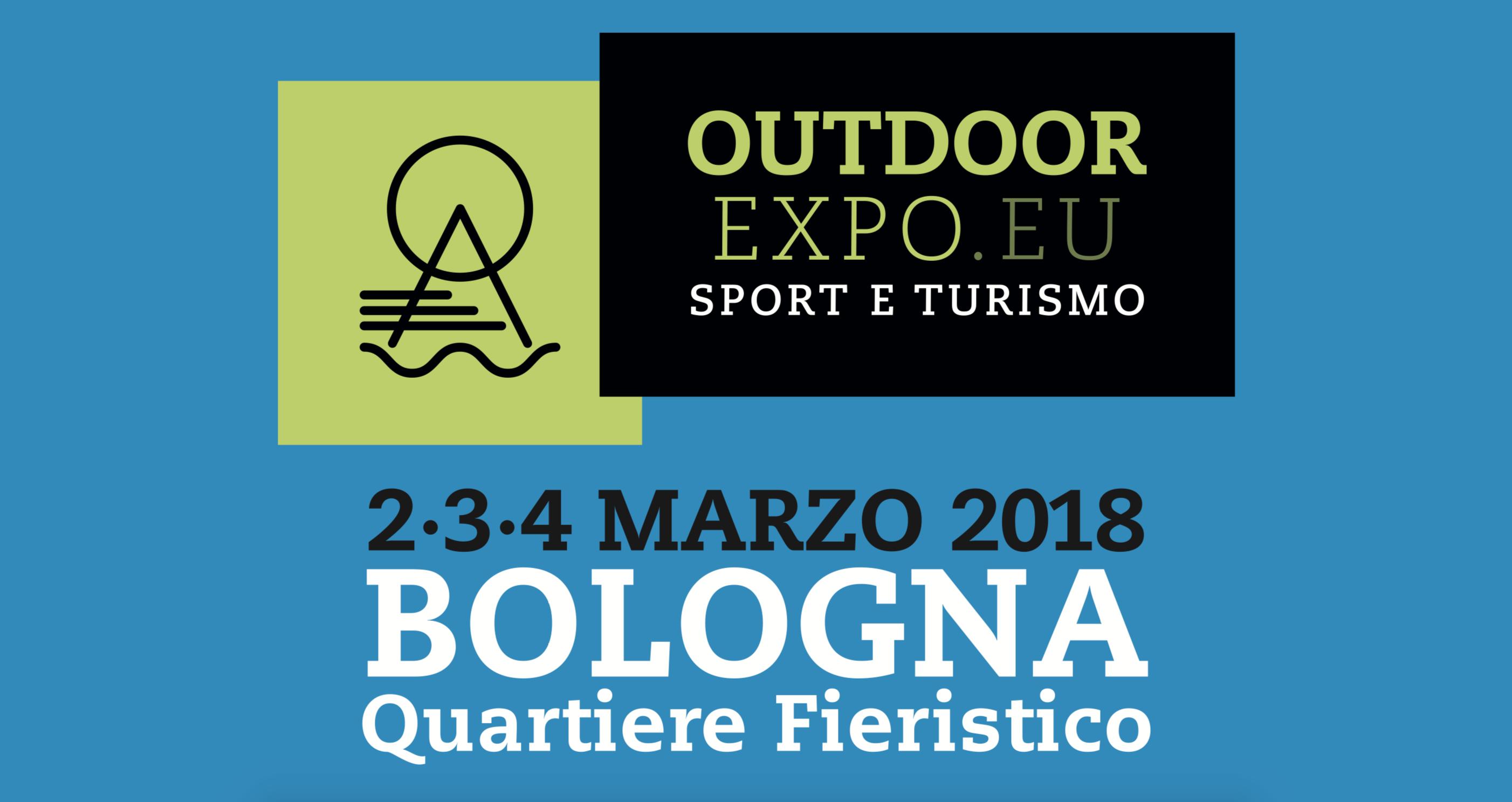 OUTDOOR EXPO, OMNIA RELATIONS LANCIA I PREMI ALLE MIGLIORI PROGETTUALITA'