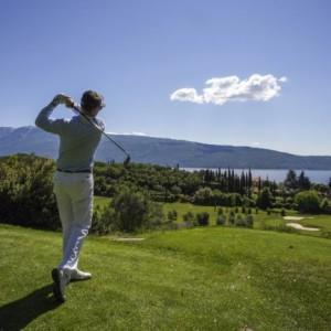 Starpool e Terme di Sirmione al Golf Bogliaco si uniscono per la miglior prestazione del golfista grazie a Zerobody