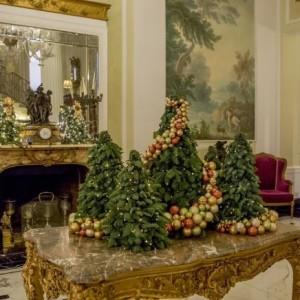 """Natale e Capodanno gourmet al Grand Hotel Majestic """"già Baglioni"""" di Bologna"""