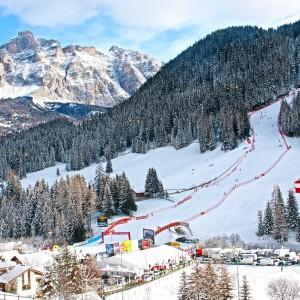 SNOWFALL REPORT, UNA WEB APP RIVOLUZIONARIA