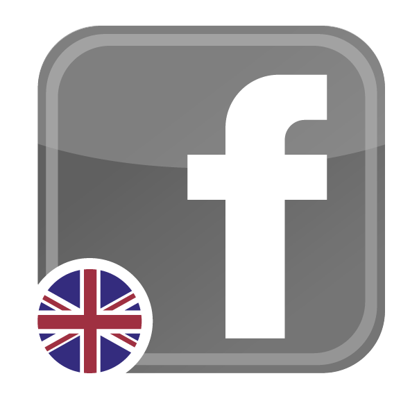 Follow Us on Facebook.com